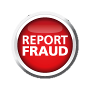 report fraud