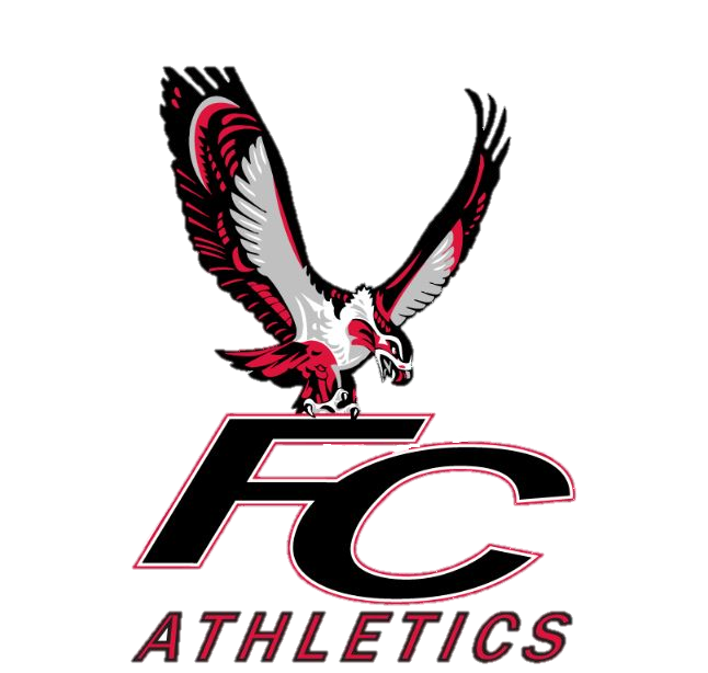 Franklin County Athletics